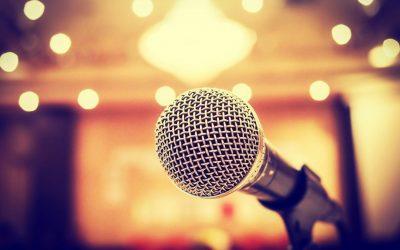 3 CLAVES para hablar Inglés con más confianza