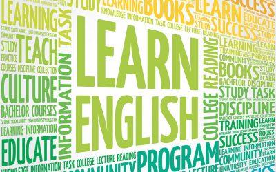 Consejos para mejorar tu Inglés escrito en los negocios