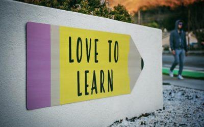 La mejor manera de aprender idiomas…