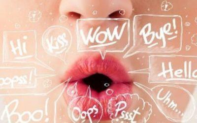 Consejos  importantes para una correcta pronunciación del Inglés