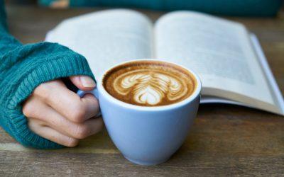 🔝💯 Sugerencias de lecturas en inglés para estas navidades