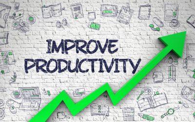3 rutinas clave que necesitarás en el 2021 para mejorar tu productividad y menos estrés con tu aprendizaje del inglés