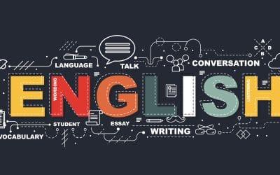 5 consejos si quieres hacerte con el inglés de una vez por todas en el 2021