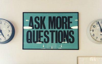 160 preguntas y respuestas de inglés básico para conversaciones diarias…¿?