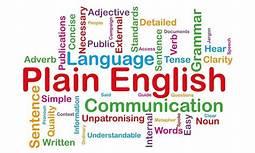 7 formas de mejorar tu listening en inglés cuando no eres un hablante nativo
