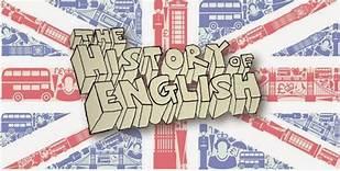 🧐Un poco de historia sobre la lengua inglesa
