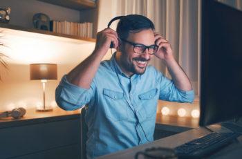 Inglés online: oportunidad de aprender inglés para los adultos📝